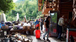Casto streghe dopo 01 | Banca Valsabbina