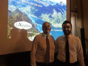 Confindustria Modena Workshop Industria4.0 Maffe Gesa 21giugno | Banca Valsabbina