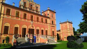 Confindustria Modena Workshop Industria4.0 villa Manodori 21giugno | Banca Valsabbina