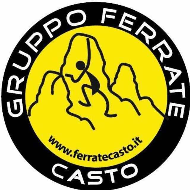Gruppo Ferrate Casto logo | Banca Valsabbina