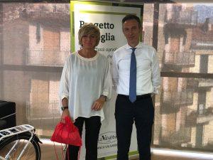 premiazione Cofidis1 | Banca Valsabbina