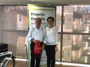 premiazione Cofidis4 | Banca Valsabbina