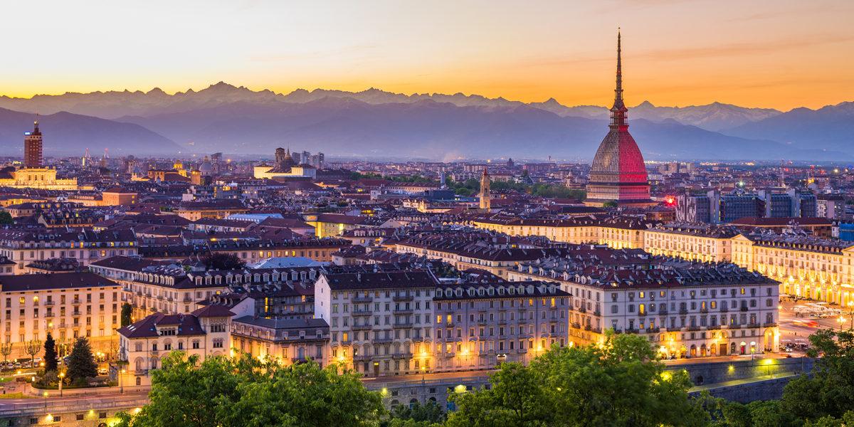 Torino   Banca Valsabbina