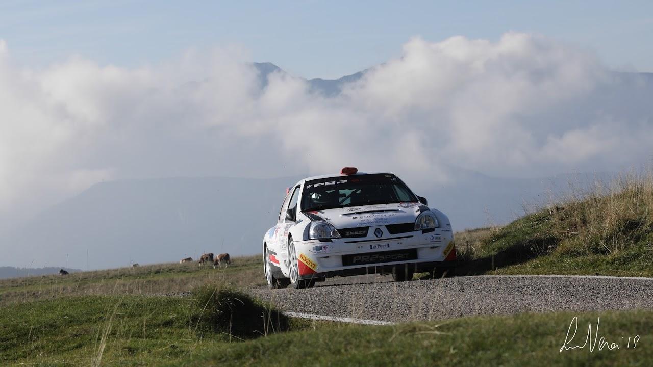 Rally Due Valli foto | Banca Valsabbina