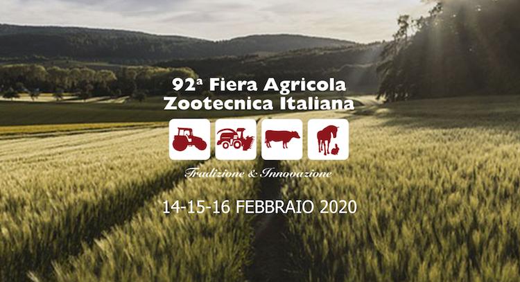 FAZI 2020 banner | Banca Valsabbina