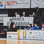amadori tigers2 | Banca Valsabbina
