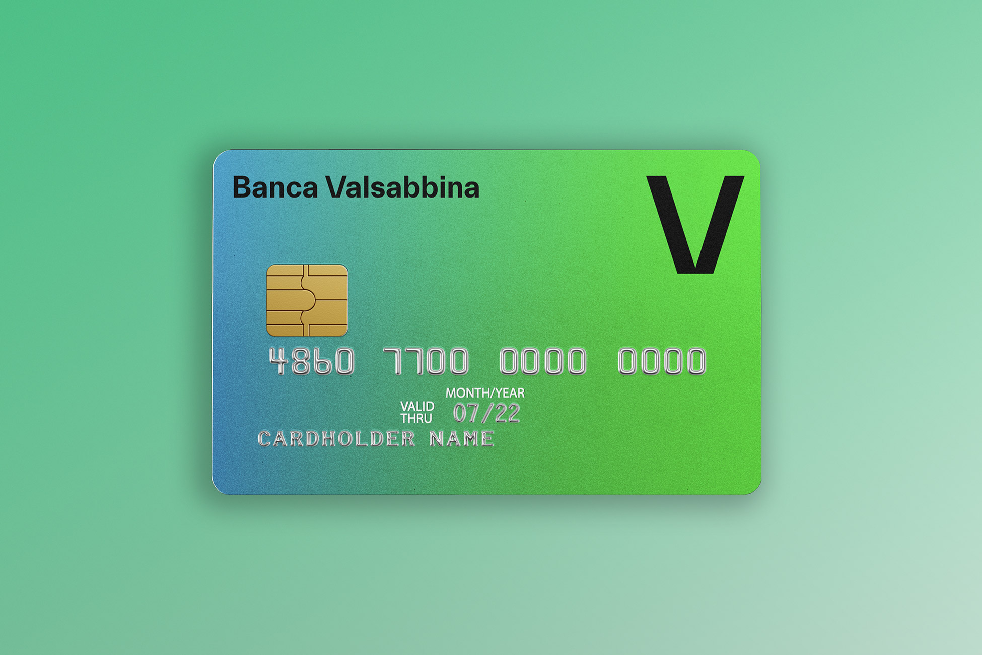 carte debito hero | Banca Valsabbina