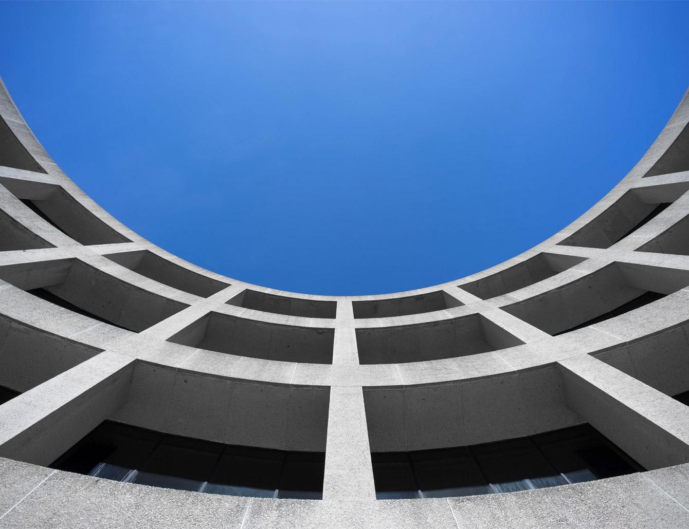 crediti commerciali   Banca Valsabbina