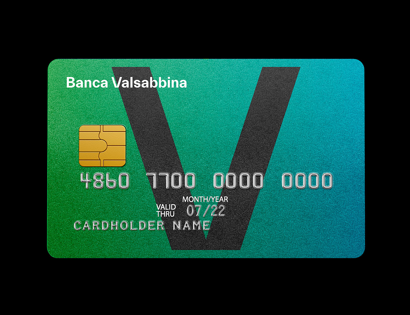 we cash | Banca Valsabbina