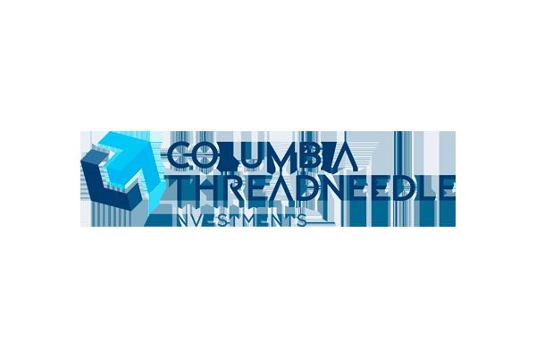 columbia | Banca Valsabbina