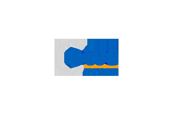 dws | Banca Valsabbina