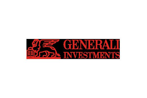 generali investiment | Banca Valsabbina