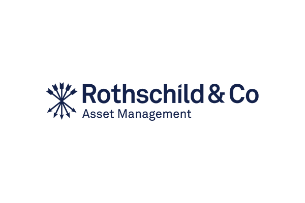 rothschild | Banca Valsabbina