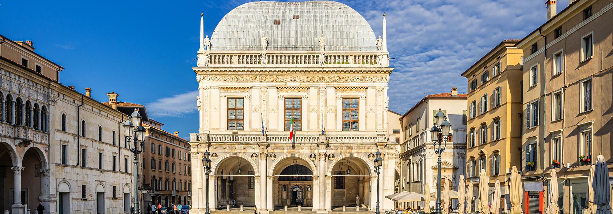 statuto | Banca Valsabbina