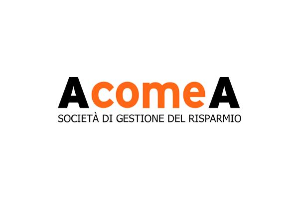 acomea | Banca Valsabbina