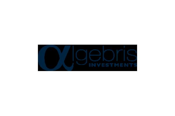 algebris | Banca Valsabbina