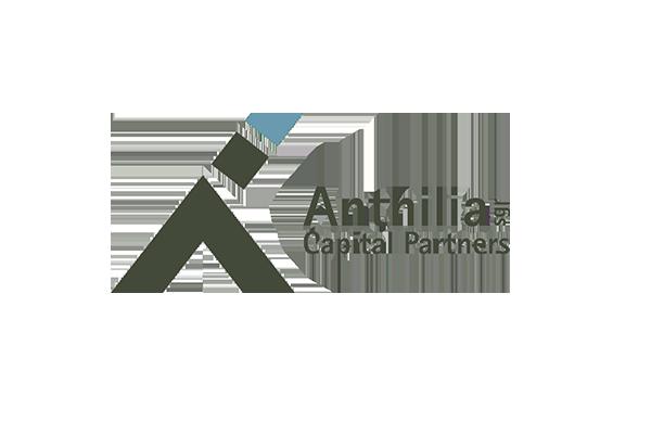 anthila | Banca Valsabbina