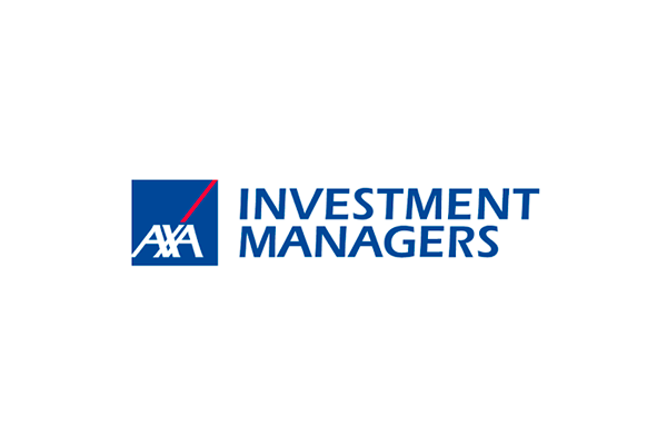 axa investiment | Banca Valsabbina