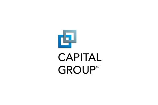 capital group | Banca Valsabbina