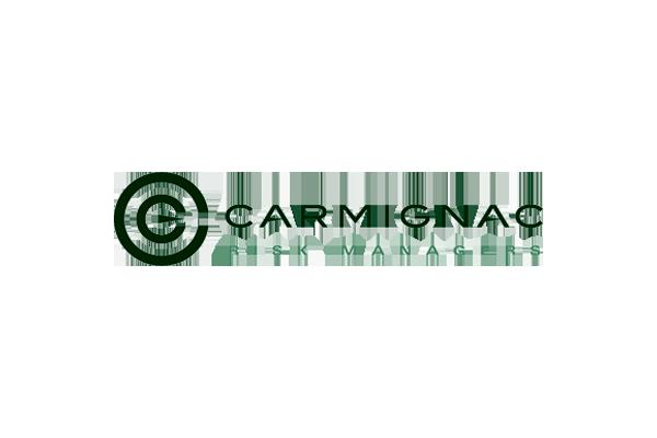 carmignac | Banca Valsabbina
