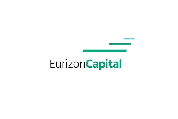eurizon capital | Banca Valsabbina