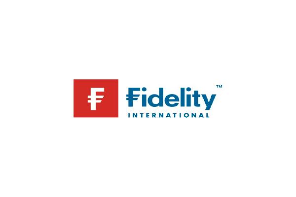fidelity | Banca Valsabbina