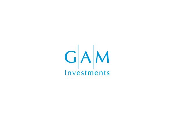 gam | Banca Valsabbina