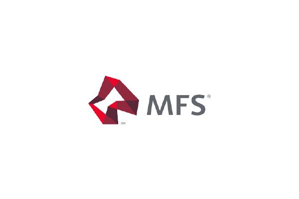 mfs | Banca Valsabbina