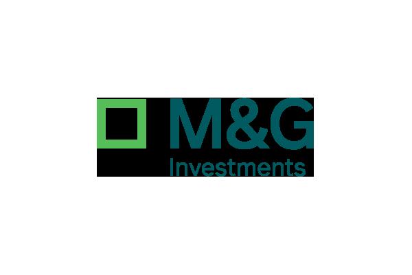 mg 1 | Banca Valsabbina