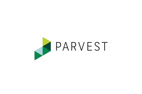 parvest | Banca Valsabbina