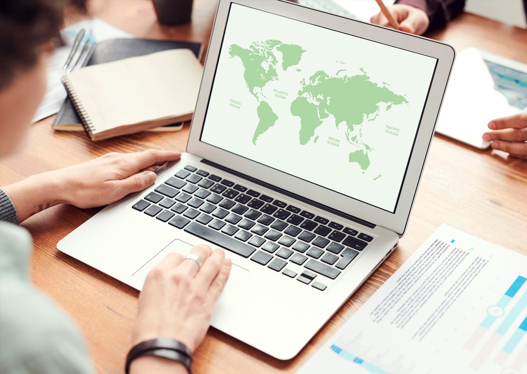 internazionalizzazione 1 | Banca Valsabbina